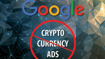 Flexible transactions: Why Google and 'In-app purchase' facilities should adopt cryptocurrency