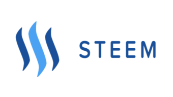 Steemit and Steem getting some Press!