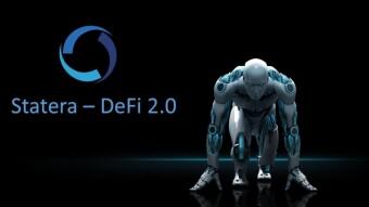Statera – DeFi 2.0