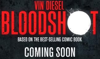 Bloodshot (2020) – Movie Trailer