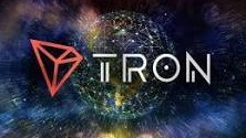Free TRON - TRX daily from your wallet !!!