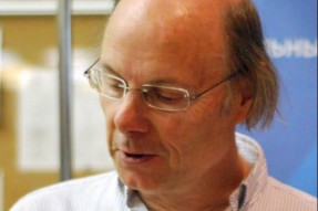 What C++ Creator, Bjarne Stroustrup and Satoshi Nakamoto Have in Common