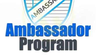 How to Earn Crypto Lifetime From Publish0x Ambassador Program
