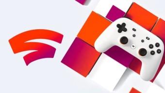 Stadia: Gaming's Future!?
