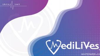 Blockchain on Healthcare Industry