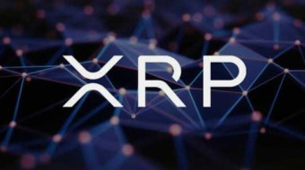 Earn XRP or Ripple @coinfaucet for FREE!!!