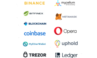 A Beginner's guide to Cryptocurrency Wallets