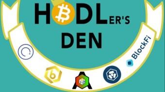 Crypto.com Progress Report (Free) 📈