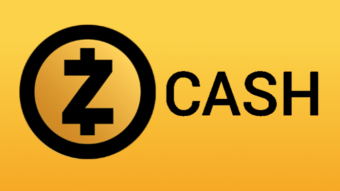 What is Zcash? [A Comprehensive Guide to Understanding Zcash]