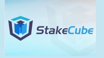 StakeCube moved from PIVX to DASH codebase