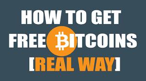 Update on my FREE Bitcoin earnings : multimining.website