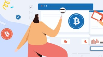 Must-have Tools to Empower Your Crypto Trading Analysis