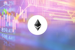 Why Ethereum is My Biggest Bet For 2020 and Beyond