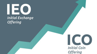 IEO or ICO, Which One is Better?
