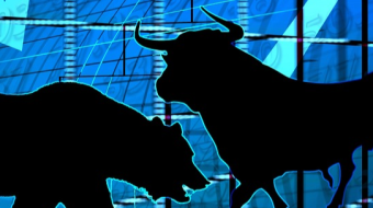 Stock Market Picks For 9th and 10th Of September