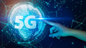 Cisco wants to protect 5G networks with Blockchain