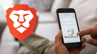 Ep. 5 The Weekly BAT: Aug 30, 2019 — Wikipedia now a Brave verified publisher!