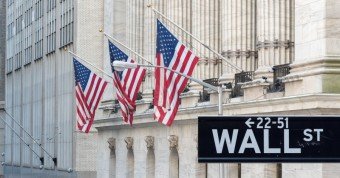 Wall Street closed up on the weekly average even though Donald Trump declares that there is no agreement with China.