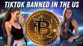 TikTok Banned in the US