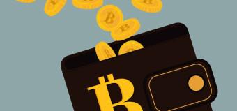 Why did I start buying bitcoins in 2017? - The HodlFolio #ShowYourPortfolio