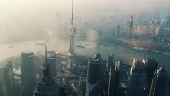 The China Effect- Bitcoin Skyrockets