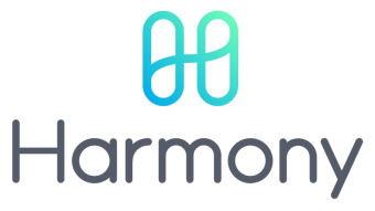 Full List Harmony (ONE) Partnerships and Integrations (2020)