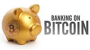 Documentário: Banking on Bitcoin Legendado - bitcoin entusiastas vale a pena assistir.