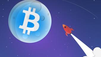 Bitcoin (BTC) price analysis - to the moon or bulltrap?