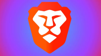 Guide to earn additional BAT by using Brave!