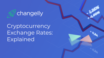 Cryptocurrency exchange: what is fixed and floating rates?