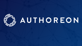 Authoreon: Protecting Authenticity and Trust
