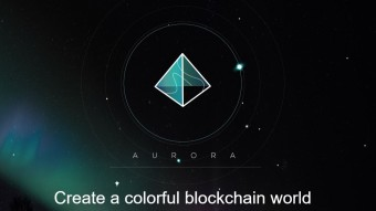 What is Aurora (AOA)? [A comprehensive Guide to Understanding Aurora]