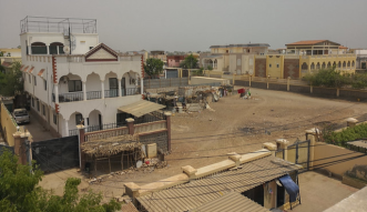 Living In Djibouti, Africa | Part 3 (10 Photos)