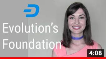 DASH: Amanda B. Johnson is back - Evolution coming soon?