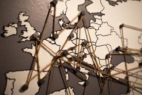 Untangling Crypto Regulations: A European Journey