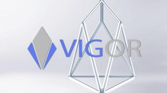 Vigor DAC and Stablecoin: How It All Began