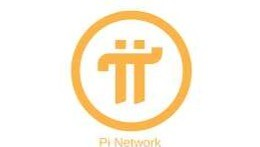 JOIN THE LEAK THAT'S VOTING IN THE TELEGRAPH FOR THE PI NETWORK.