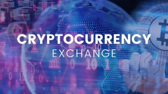 Interesting Facts that you should know about cryptocurrency