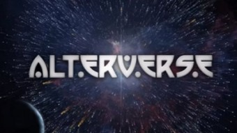Run your own game server and get income with The AlterVerse!