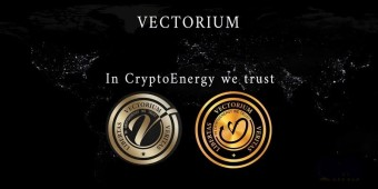 Vectorium: Book Your Island Before Sold Out.