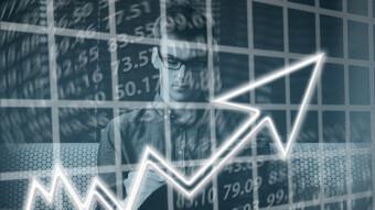 Basic Kelly Criterion Formula: Optimize Your Bankroll Betting