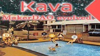 KAVA Rundown: Multi-chain/Multi-Collateral