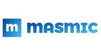 (IJCH) Trying out MASMIC: My First 5 Answers (or How I spent all day having fun with MASMIC's Questions!)