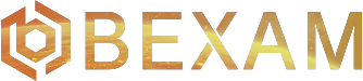 BEXAM: The generation 2.0 of Blockchain with DAG/Hybrid platform and Bexam Exchange