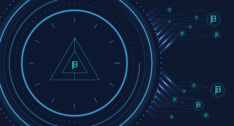 BEAM Gains 50% in Just 5 Days - What's This Crypto About