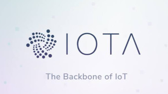 The Founder of IOTA Sold All His Tokens!
