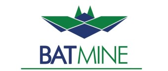 BATMINE / Next Generation Mining