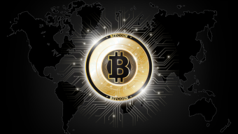 What is Bitcoin (BTC)? — The Origins, Rise and Potential Future for the Original Cryptocurrency — Beginner's Guide