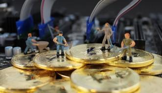 33 Bitcoin Mining Farms Raided in Malaysia
