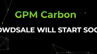 GPM Carbon